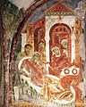 11th century unknown painters - The End of King Herod - WGA19752.jpg