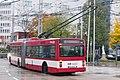12-11-02-bus-am-bahnhof-salzburg-by-RalfR-40.jpg