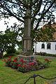 12.08 Kriegerdenkmal Maasholm.jpg