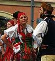 12.8.17 Domazlice Festival 150 (35746407373).jpg