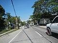 1200San Nicolas, Minalin Santo Tomas Pampanga Landmarks 08.jpg
