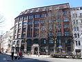 12043 Schanzenstrasse 77.JPG