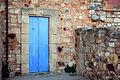 120613-Roussillon-04.jpg