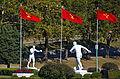1217 - Nordkorea 2015 - Pjöngjang (22554743778).jpg