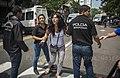 12 De Febrero 2014 Desalojo En El Barrio De Once (64763689).jpeg