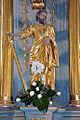 13-Kościół p.w. Podwyższenia Krzyża Świętego w Zwoleniu.jpg