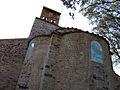 137 Sant Pere de Terrassa, capçalera.JPG