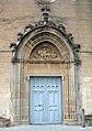 138 Sant Julià de Palou.jpg
