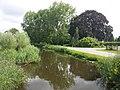 1391 Abcoude, Netherlands - panoramio (30).jpg
