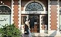 139909101630007121723764 تعطیلی دوهفته ای شهر تهران -خیابان شریعتی.jpg