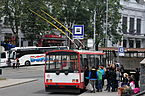 14-09-30-brno-RalfR-05.jpg
