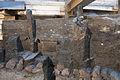 14-11-15-Ausgrabungen-Schweriner-Schlosz-RalfR-053-N3S 4036.jpg