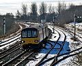 144014 Castleton East Junction.jpg