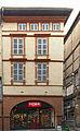 15, rue des Changes à Toulouse- Maison de Colombe du Lys.jpg