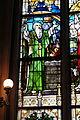 15-06-06-Schloßkirche-Schwerin-RalfR-N3S 7537.jpg