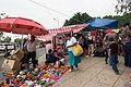 15-07-18-Straßenszene-Mexico-DSCF6524.jpg