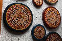 15-07-20-Souvenierladen-in-Teotihuacan-RalfR-N3S 9386.jpg