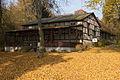 15-11-01-Kaninchenwerder-RalfR-WMA 3288.jpg