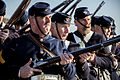 150th Anniversary of the Battle of Fort Fisher Commemoration 150117-M-SO289-026.jpg
