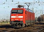 152 074-1 Köln-Kalk Nord 2016-01-09.JPG
