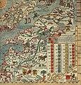 1539-Samogethia-and-Lituania.jpg