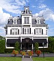 154 East Main Street Knight Auchmoody Port Jervis New York.jpg