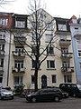 15506 Glücksburger Strasse 5.JPG