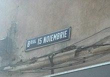 15. November Brasov.jpg