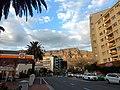 15 on Orange and Table Mountain.jpg