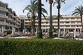 16-02-22-Playa-de-Muro-Mallorca-RalfR RR26375.jpg