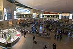 16-03-30-Ben Gurion International Airport-RalfR-DSCF7522.jpg