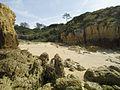 16-05-2017 Praia da Balbina (5).JPG