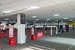 16-11-16-Glasgow Airport-RR2 7311.jpg
