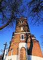 160313 Saint Stanislaus church in Luszyn - 04.jpg