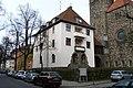 160410-Steglitz-Pfarrhaus-Lukaskirche.JPG