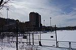 161st St River Av td 18 - Heritage Field.jpg
