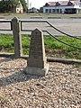 164. Sadová. Pomník 9. rakouských a pruských vojáků.jpg