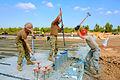 169 CES Deployment For Training 150701-Z-WT236-019.jpg