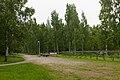 17-07-01-Martinlaakso-Myyrmäki-Vantaa RR73869.jpg