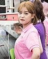 170730 안양 KFM 공개방송 3pics by 3ho (2).jpg