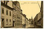 17079-Dahlen-1913-Bahnhofstraße-Brück & Sohn Kunstverlag.jpg