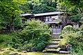 170824 Kanaya Hotel History House Nikko Japan02s3.jpg