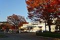 171103 Iwate University Morioka Iwate pref Japan06s3.jpg