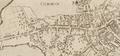 1723 WashingtonSt Boston JohnBonner WilliamPrice.png