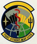 1730 Pararescue Sq emblem.png