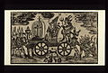 1769 PopesDay Boston.jpg
