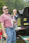 176th Wing's 2015 Family Day (18623452771).jpg