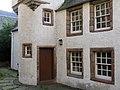 178 Abertarff House, Church Street.jpg