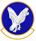 17th Fighter Squadron emblem.png