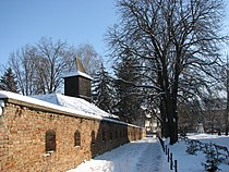 17th century wall in Hajdudorog.jpg